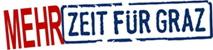 www.mehrzeitfuergraz.at